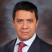 Marcelo Hernández se incorpora al Directorio de Juventud Emprendedora