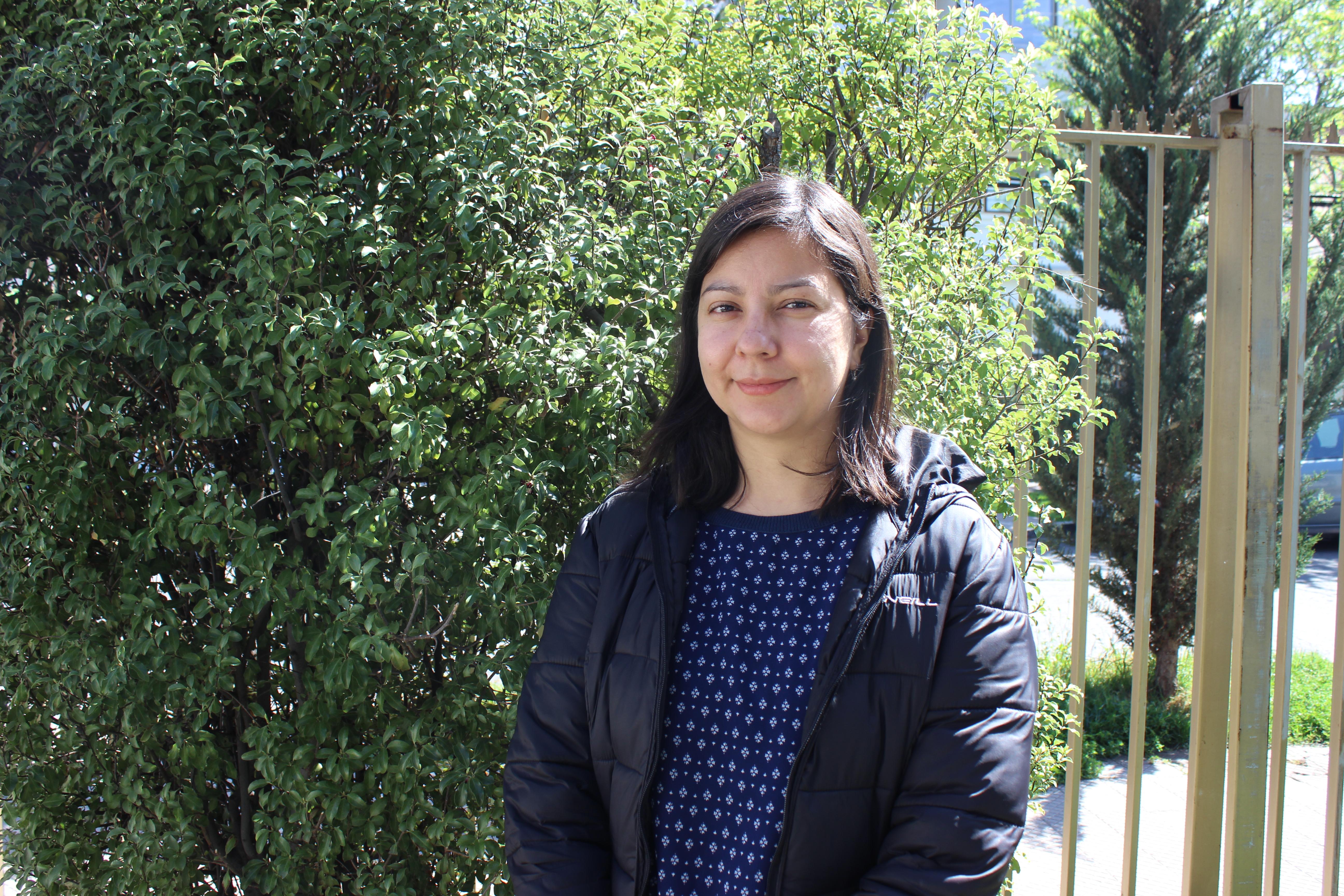 ''El sistema de vivienda social en Chile ha ido subiendo el estándar, pero queda mucho por mejorar''