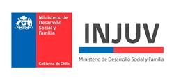 logo_injuv