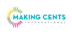 logo_macking_cents