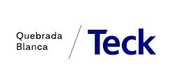 logo_teck