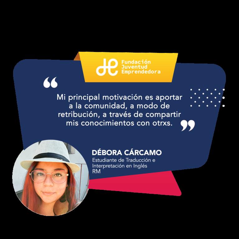 Debora_Carcamo
