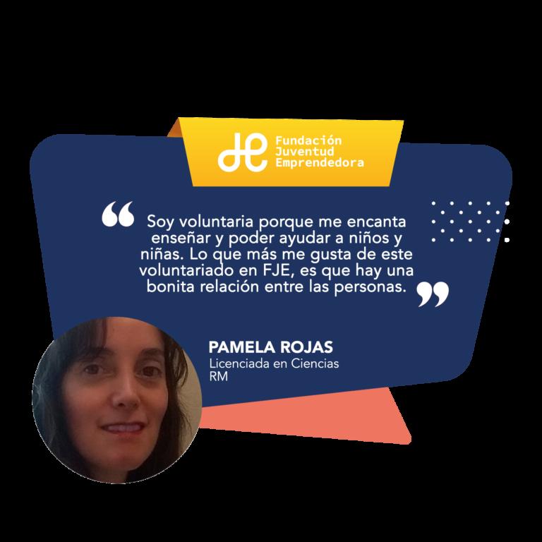 Pamela_Rojas
