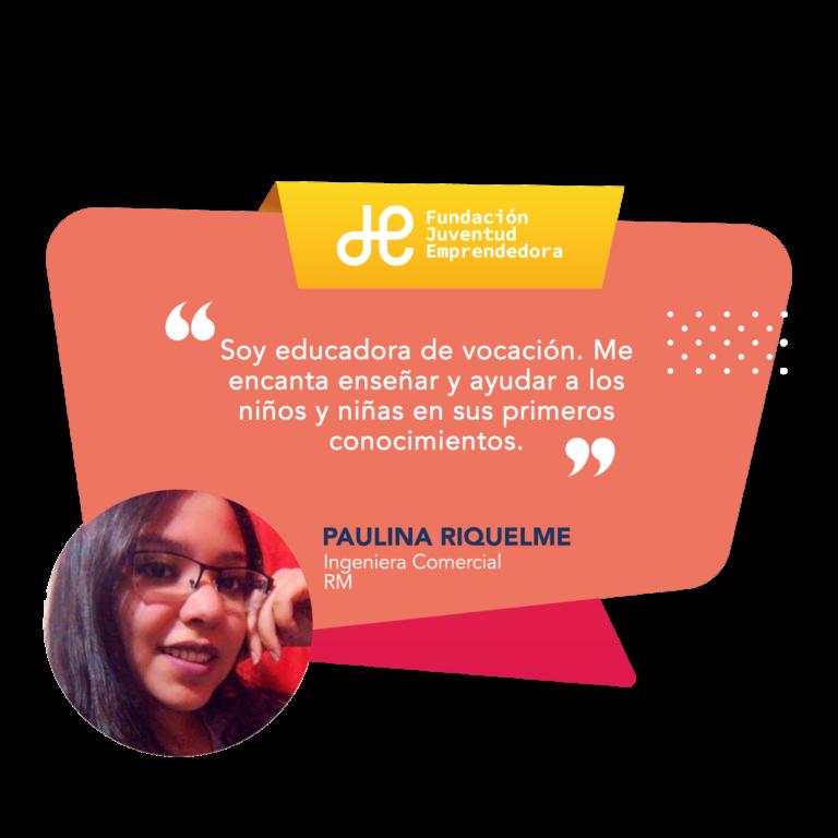 Paulina_Riquelme