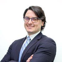 Jorge-Garcia-200