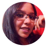 Paulina Riquelme